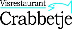 Visrestaurant 't Crabbetje