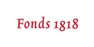 Logo Fonds1818-01