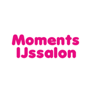 http://momentsijs.nl/