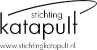 Stichting Katapult