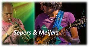 Sepers & Meijers