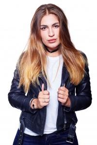 Miss Nicky-1