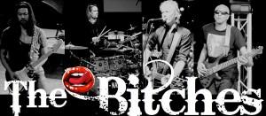 Promofoto-The-Bitches-2016